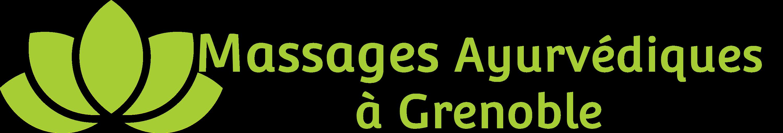 Massages ayurvediques à Grenoble